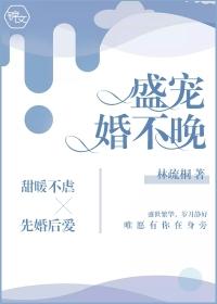顶级战神陈阳唐婉 作者:佚名
